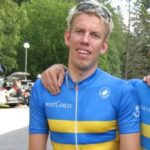Profile picture of Johan